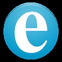 eSale icon