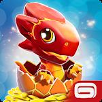 Dragon Mania Legends 4.2.1b