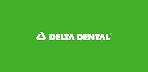Delta Dental - Apps on Google Play