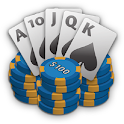 Video Poker 2D icon