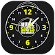 Download Music Clock Live Wallpaper For PC Windows and Mac