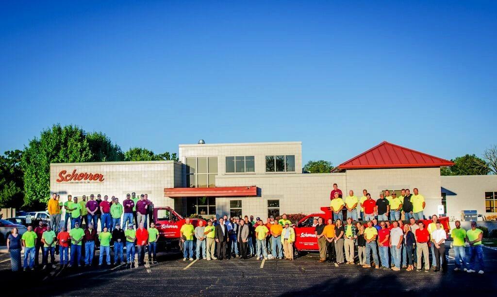 Wisconsin Contractor Scherrer Construction.jpg