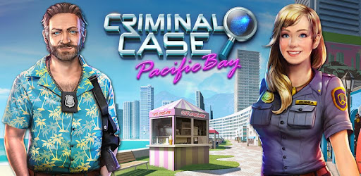 criminal case save the world mod apk unlimited everything
