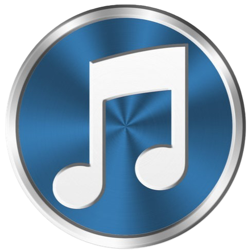 MP3 Music Player Best