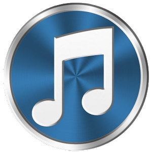 MP3 Music Player Best for PC