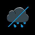 Caelum - Weather for Kustom