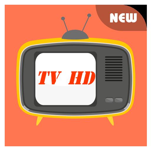 Xem tivi 2017 - tivi online for PC
