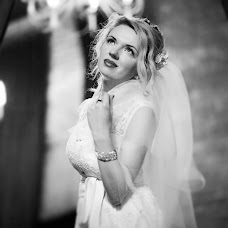 Wedding photographer Andrey Revuckiy (Volan4ik). Photo of 21.02.2015