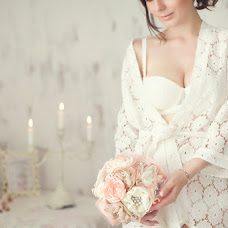 Wedding photographer Svetlana Panteleeva (SvetLanna). Photo of 20.06.2014