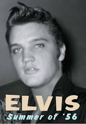 Elvis - Summer of 56