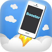 Memory Booster APK icon