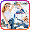 Photo Collage Maker - Photo Collage & Photo Editor apk