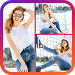 Photos Collage Maker: Edit Photos & Make Collages 1.6.0