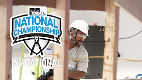 IDEAL National Championship Invitational thumbnail