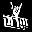Ze Rock Radio icon