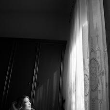 Wedding photographer Salvo Puleo (SalvoPuleo). Photo of 13.02.2017