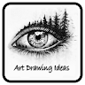 Art Drawing Ideas