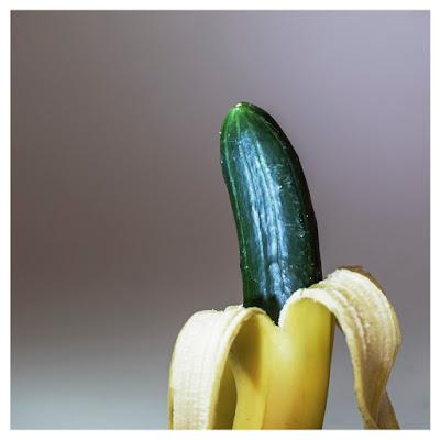 Bananolo di carlobaldino