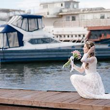 Wedding photographer Aleksandr Zhukov (VideoZHUK). Photo of 06.12.2016