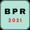 Bantuan Prihatin Rakyat 2021 icon