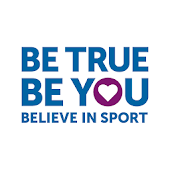 Believe In Sport