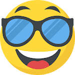 😋 Emoji Copy and Paste ⚽️ 1.0.2