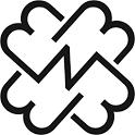 W2Beauty Korean Cosmetic Shop icon