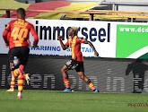 'Optie niet gelicht: KV Mechelen zoekt definitieve oplossing'