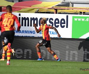 KV Mechelen verhuurt speler aan Tunesische topper