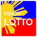 Pinoy Lotto icon