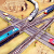 Train Driving Free  -Train Games file APK Free for PC, smart TV Download