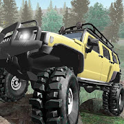 TOP OFFROAD Simulator [Mod] APK Free Download