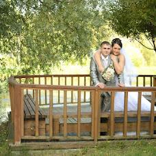 Wedding photographer Marietta Dashyan (maraD). Photo of 14.03.2013