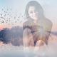 Photo Blend - Multi Blend Photo Download on Windows