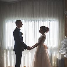 Wedding photographer Tema Cezar (temaceza). Photo of 10.09.2017