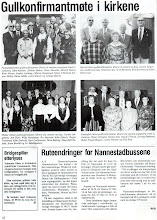 Photo: 1990-4 side 10