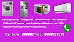 IFB front load washing machine repair service center in Mumbai Maharashtra