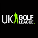 UK Golf League