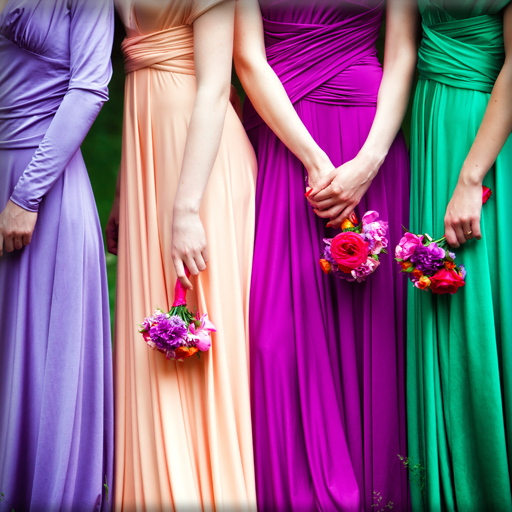 面料連衣裙換色 攝影 App LOGO-硬是要APP