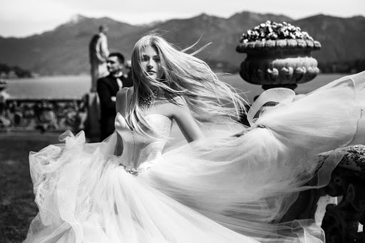 Wedding photographer Dmytro Sobokar (sobokar). Photo of 01.11.2015