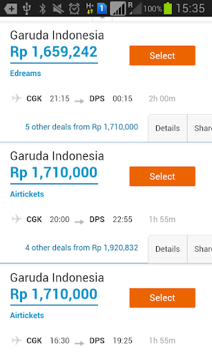 玩免費旅遊APP|下載インドネシア航空エンジン app不用錢|硬是要APP