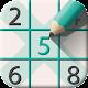 Download Sudoku Diagonal For PC Windows and Mac