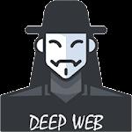 Deep Web 1.0