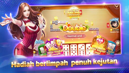 Lucky Slots-Free Slots Casino Online apkmr screenshots 2