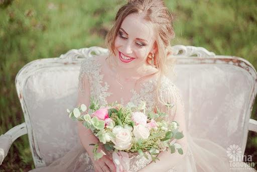 Wedding photographer Inna Tonoyan (innatonoyan). Photo of 17.07.2017