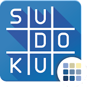 Sudoku (Privacy Friendly)