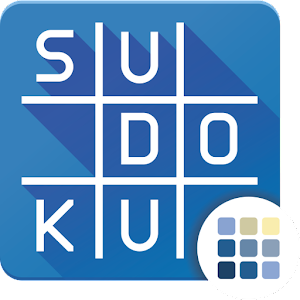 Privacy Friendly Sudoku for PC and MAC