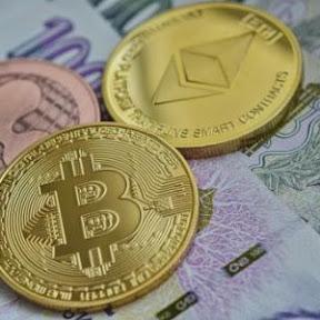 CoinBest、暗号資産交換業者に登録 9月下旬に口座開設受付を開始【フィスコ・ビットコインニュース】