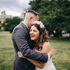 Hochzeitsfotograf Aleksandr Sukhomlin (TwoHeartsPhoto). Foto vom 12.07.2017
