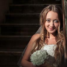 Wedding photographer Alena Bozhko (alenabozhko). Photo of 23.02.2016